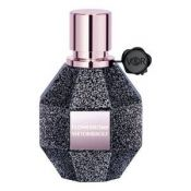 Описание аромата Viktor and Rolf Flowerbomb Black Sparkle